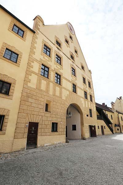Burg-Trausnitz-117.jpg