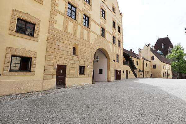 Burg-Trausnitz-118.jpg