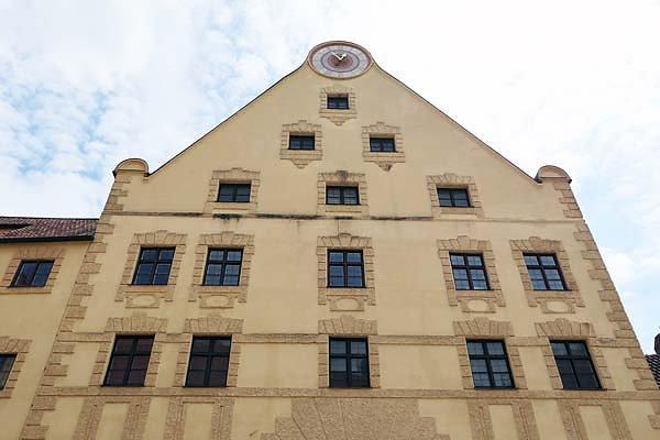 Burg-Trausnitz-120.jpg