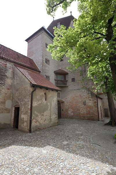 Burg-Trausnitz-126.jpg