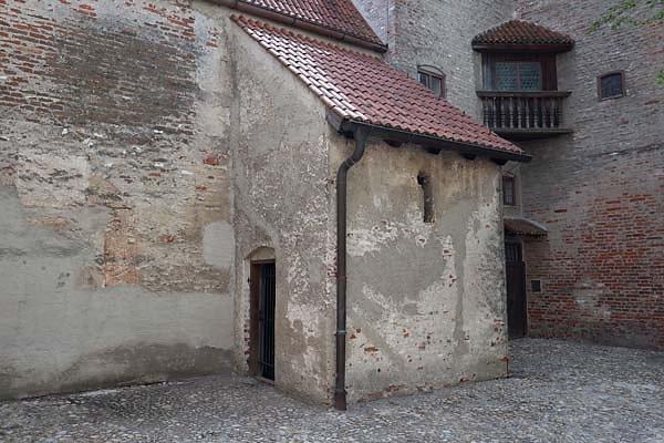 Burg-Trausnitz-127.jpg