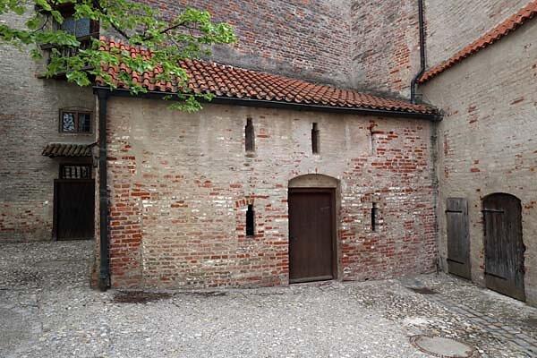 Burg-Trausnitz-130.jpg