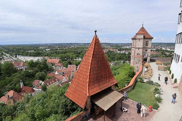 Burg-Trausnitz-131.jpg