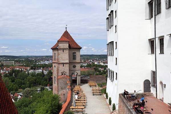 Burg-Trausnitz-132.jpg