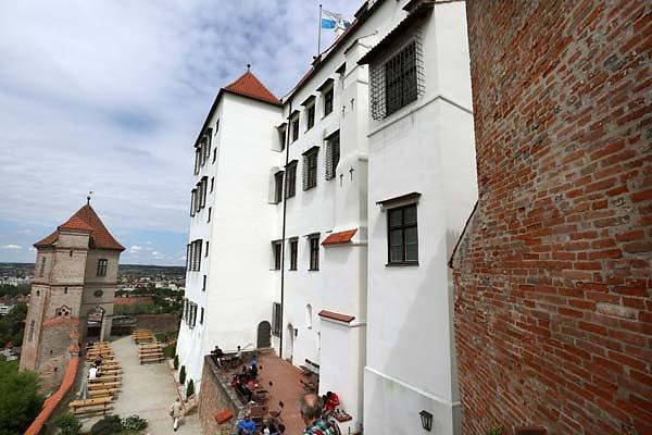 Burg-Trausnitz-133.jpg