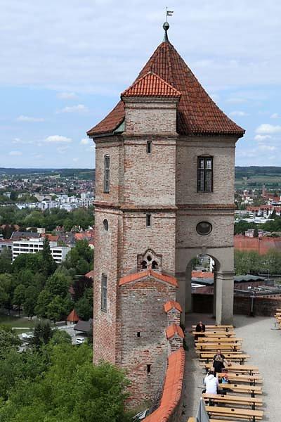 Burg-Trausnitz-134.jpg