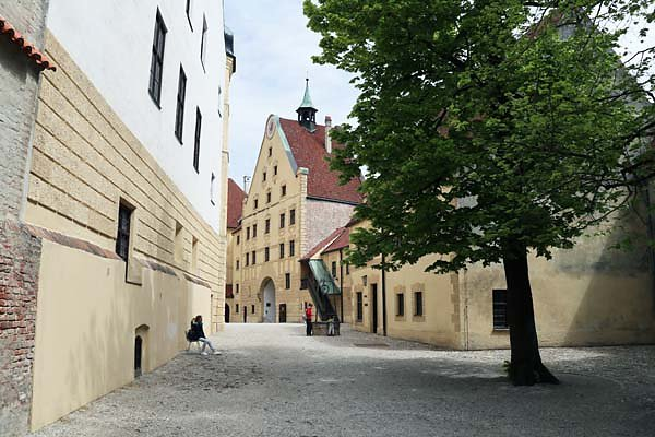 Burg-Trausnitz-135.jpg