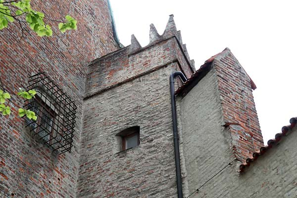 Burg-Trausnitz-137.jpg