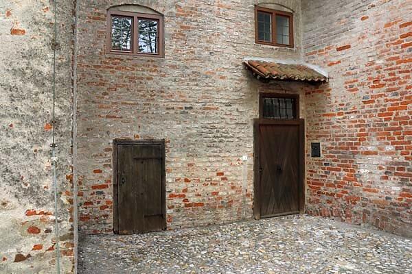 Burg-Trausnitz-139.jpg