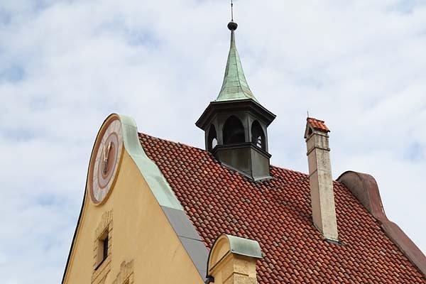 Burg-Trausnitz-141.jpg