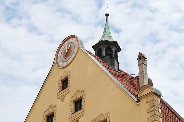 Burg-Trausnitz-142.jpg