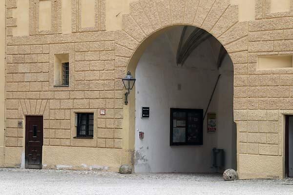 Burg-Trausnitz-149.jpg