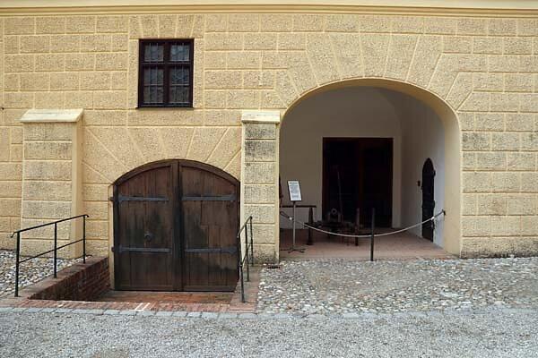 Burg-Trausnitz-151.jpg