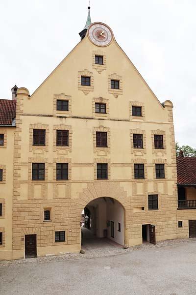 Burg-Trausnitz-153.jpg