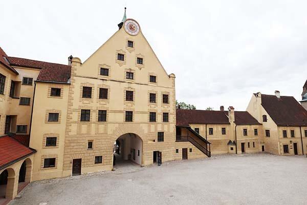 Burg-Trausnitz-154.jpg