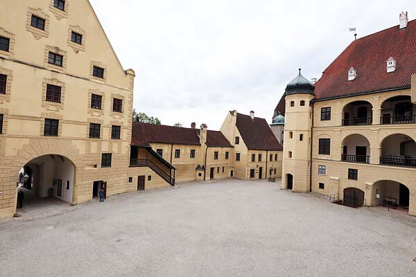 Burg-Trausnitz-155.jpg