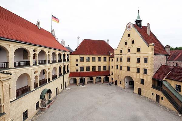 Burg-Trausnitz-156.jpg