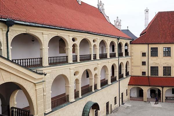 Burg-Trausnitz-157.jpg