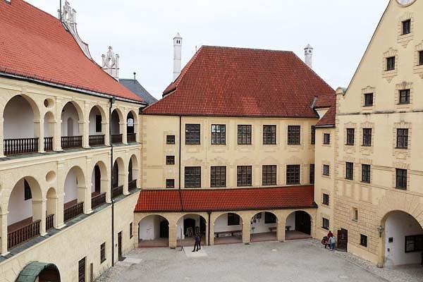 Burg-Trausnitz-158.jpg