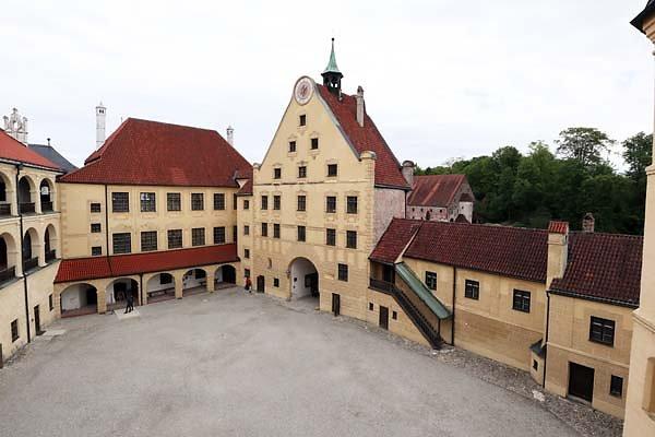 Burg-Trausnitz-159.jpg