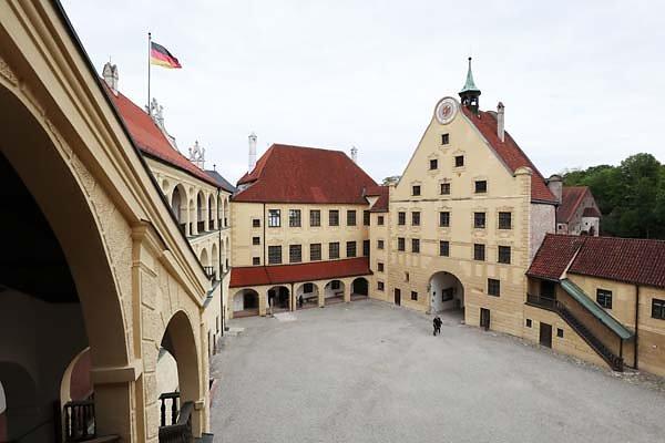 Burg-Trausnitz-161.jpg