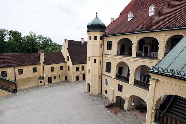 Burg-Trausnitz-162.jpg