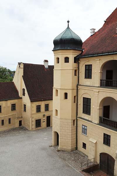 Burg-Trausnitz-163.jpg