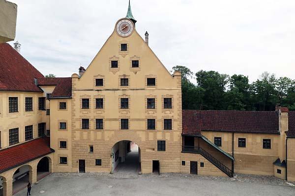 Burg-Trausnitz-164.jpg