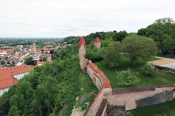 Burg-Trausnitz-165.jpg