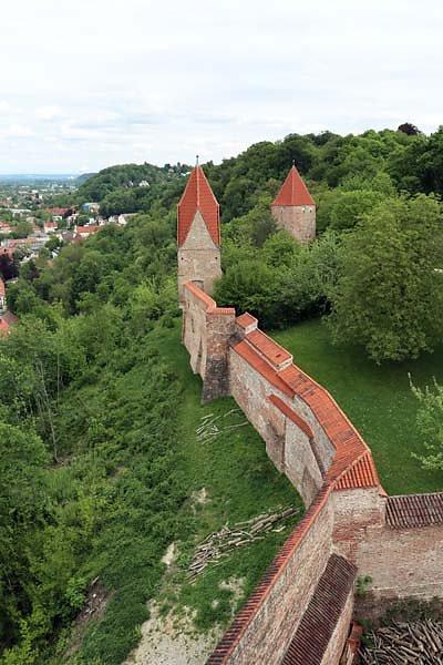 Burg-Trausnitz-166.jpg
