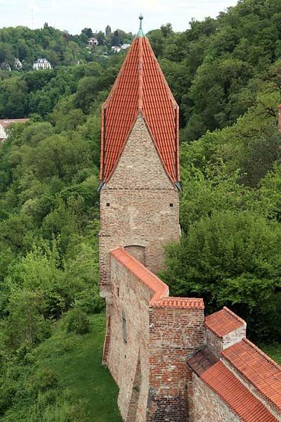 Burg-Trausnitz-167.jpg