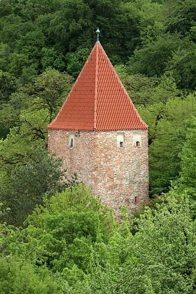 Burg-Trausnitz-168.jpg