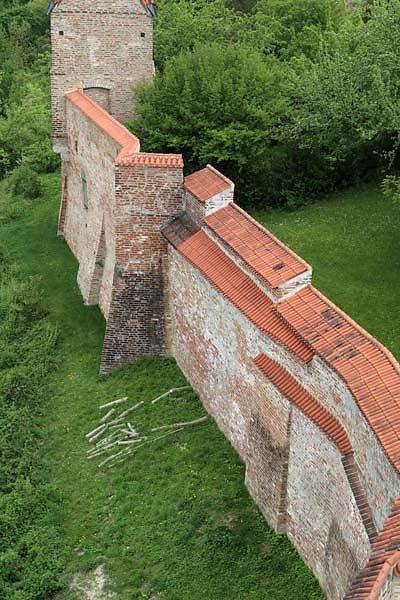 Burg-Trausnitz-169.jpg