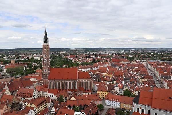 Burg-Trausnitz-170.jpg