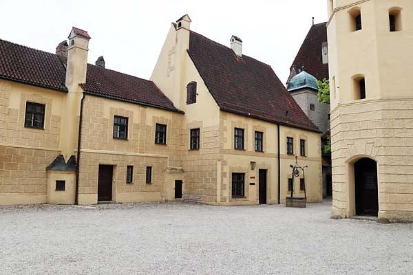 Burg-Trausnitz-174.jpg