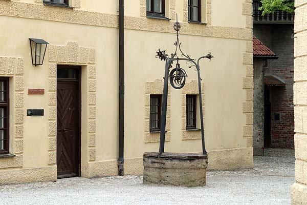 Burg-Trausnitz-175.jpg