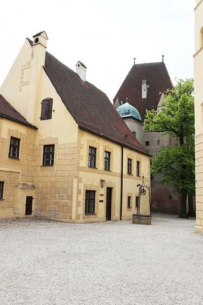 Burg-Trausnitz-176.jpg