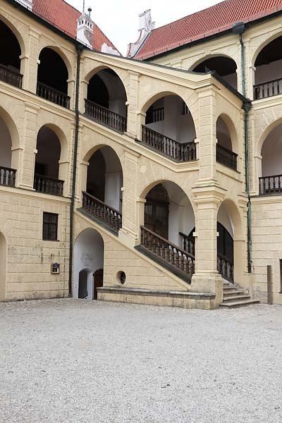 Burg-Trausnitz-177.jpg