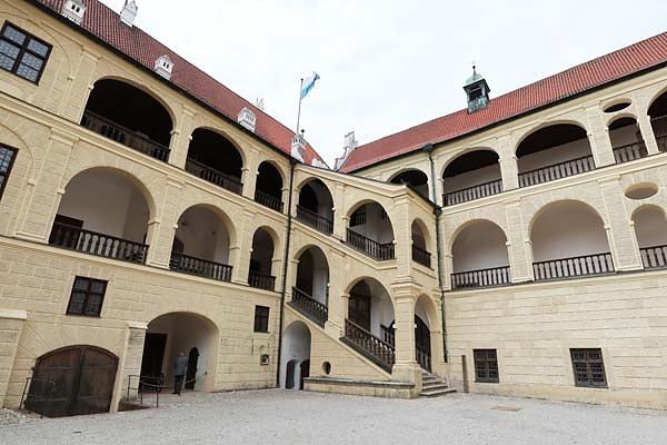 Burg-Trausnitz-178.jpg