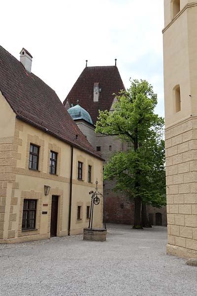 Burg-Trausnitz-179.jpg