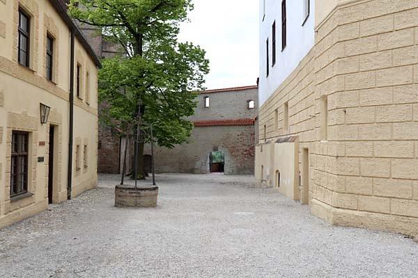 Burg-Trausnitz-180.jpg