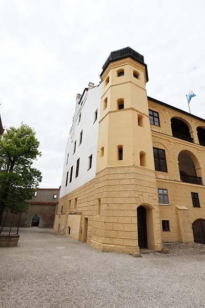 Burg-Trausnitz-181.jpg