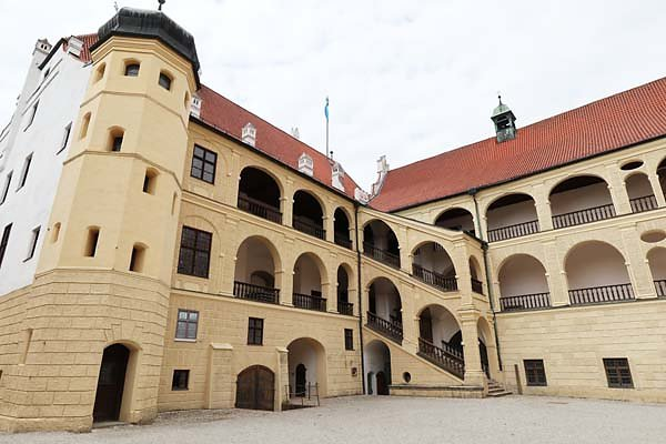 Burg-Trausnitz-182.jpg