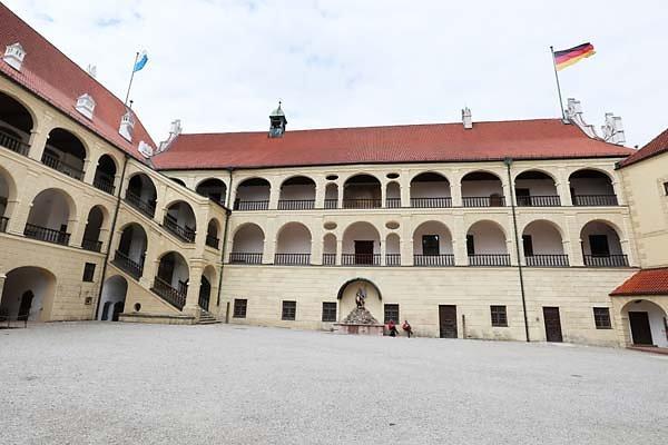 Burg-Trausnitz-184.jpg