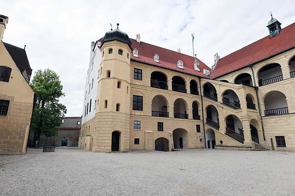 Burg-Trausnitz-185.jpg