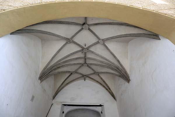 Burg-Trausnitz-186.jpg