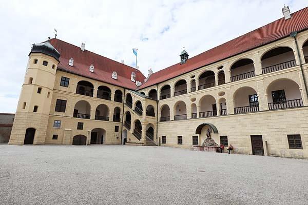 Burg-Trausnitz-188.jpg