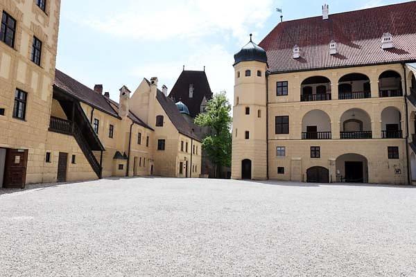 Burg-Trausnitz-189.jpg