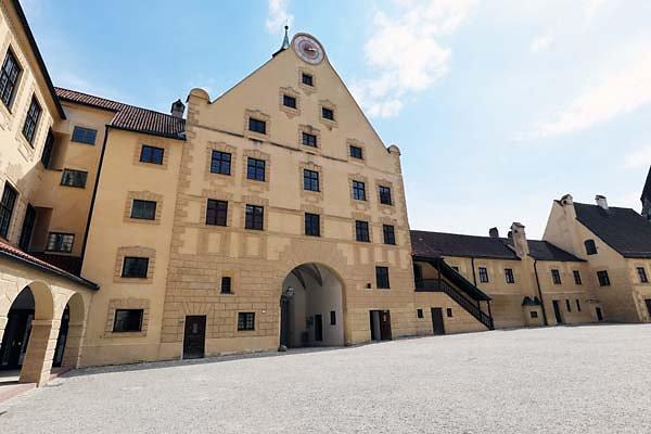 Burg-Trausnitz-190.jpg
