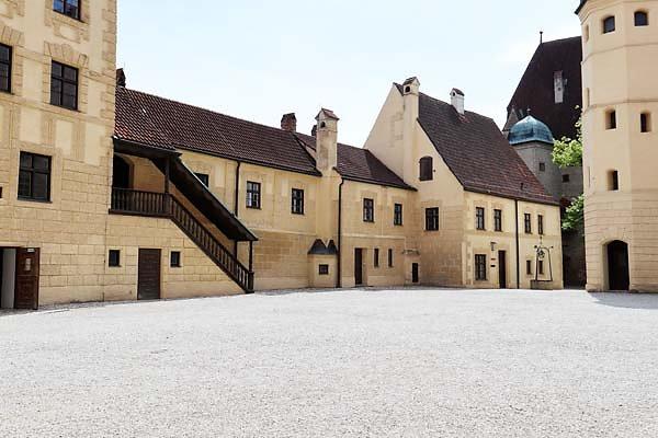 Burg-Trausnitz-191.jpg